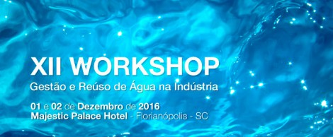XII-Workshop-reuso-agua-interna