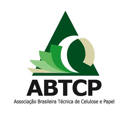logo_abtcp
